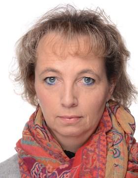 Monika Brauckhoff