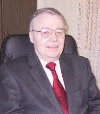 Dr. B. Schürmann